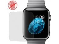 Folie Protectie ecran anti-amprenta Apple Watch Professional