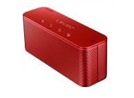 Difuzor Bluetooth Samsung E0-SG900DR rosu Blister Original