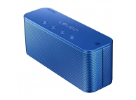 Difuzor Bluetooth Samsung E0-SG900DL albastru Blister Original