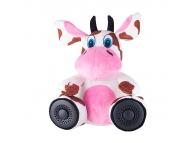 Difuzor Bluetooth Stereo Cow