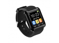 Ceas Bluetooth U80 Smart Watch Blister