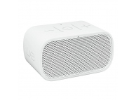 Difuzor Bluetooth Logitech Mobile Boombox Alb Blister Original