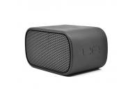 Difuzor Bluetooth Logitech Mobile Boombox Blister Original
