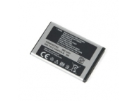 Acumulator Samsung S3650 Corby Original