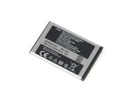 Acumulator Samsung AB463651B Swap Original