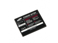Acumulator Samsung AB474350D Original