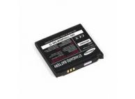 Acumulator Samsung AB533640A Swap Original