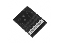 Acumulator HTC BA-S890 Original