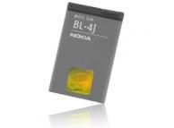 Acumulator Nokia BL-4J SH Original