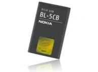Acumulator Nokia C1-02 BL-5CB Original