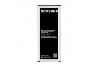 Acumulator Samsung EB-BN910 Original