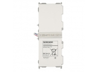 Acumulator Samsung EB-BT530FB Swap Original