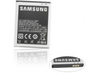 Acumulator Samsung I9100 Galaxy S II cu NFC Original