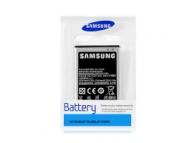 Acumulator Samsung I9100 Galaxy S II Original Blister Original