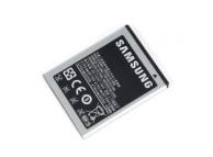 Acumulator Samsung S5690 Galaxy Xcover Original