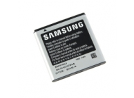 Acumulator Samsung I9000 Galaxy S 1650mA Swap Original
