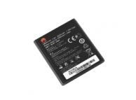 Acumulator Huawei HB5V1HV Swap Original