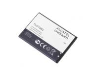 Acumulator Alcatel TLi019B2 Swap Original