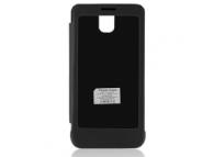 Acumulator extern Samsung Galaxy Note 3 4200mA Kickstand Blister