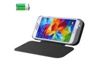 Acumulator extern Samsung Galaxy S5 G900 3300mA Link Dream Blister