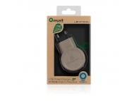 Adaptor retea USB Muvit Eco 1A Blister Original