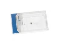 Adaptor Lightning MicroUSB Apple iPhone 5 Trendy8 Blister Original