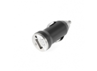 Adaptor auto USB TX018