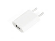 Adaptor priza USB Apple iPhone 2G alb