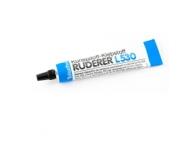 Adeziv touchscreen Ruderer L530 TF Original