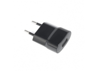 Adaptor priza USB Blackberry ASY-24479-003 Original