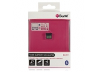 Adaptor bluetooth USB BeeWi BBA201 Blister Original