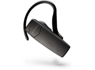 Handsfree Bluetooth Plantronics Explorer 10 Blister Original