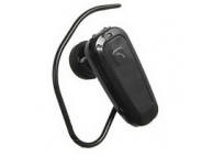 Handsfree Bluetooth H-320 Blister
