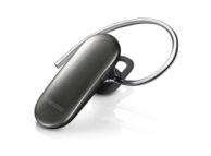 Handsfree Bluetooth Samsung HM3300 Original