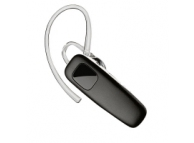 Handsfree Bluetooth Plantronics M70 Blister Original