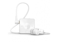 Handsfree Bluetooth Sony SBH20 alb Blister Original