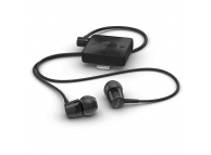 Handsfree Bluetooth Sony SBH20 Blister Original