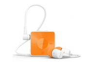 Handsfree Bluetooth Sony SBH20 portocaliu Blister Original