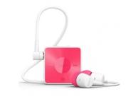 Handsfree Bluetooth Sony SBH20 roz Blister Original