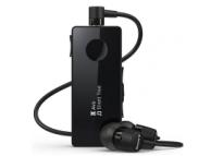 Handsfree Bluetooth Sony SBH50 Blister Original