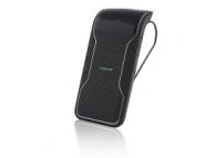 Carkit Bluetooth MF-500 Smart Blister
