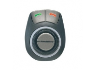 Carkit Bluetooth Mr Handsfree Blue Smart Blister Original
