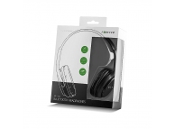 Casti stereo Bluetooth MF-200 Blister