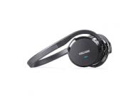 Casti audio Bluetooth ORICORE K700 Blister Originale