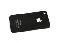 Capac baterie Apple iPhone 4S Original
