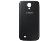 Capac baterie Samsung I9500 Galaxy S4 Black Edition Original