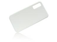 Capac baterie Samsung S5230 Star alb Original