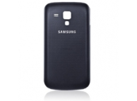 Capac baterie Samsung Galaxy S Duos S7562 Original