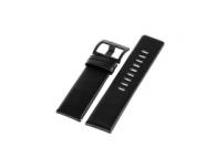 Curea piele Ceas bluetooth Sony SmartWatch 2 SE20 Blister Originala