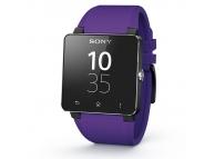 Curea ceas Sony SmartWatch2 SE20 mov Blister Originala